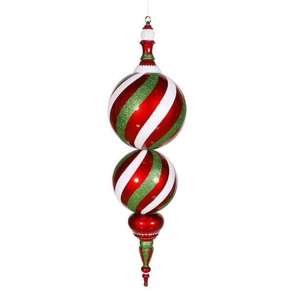 Sylvania Christmas Tree