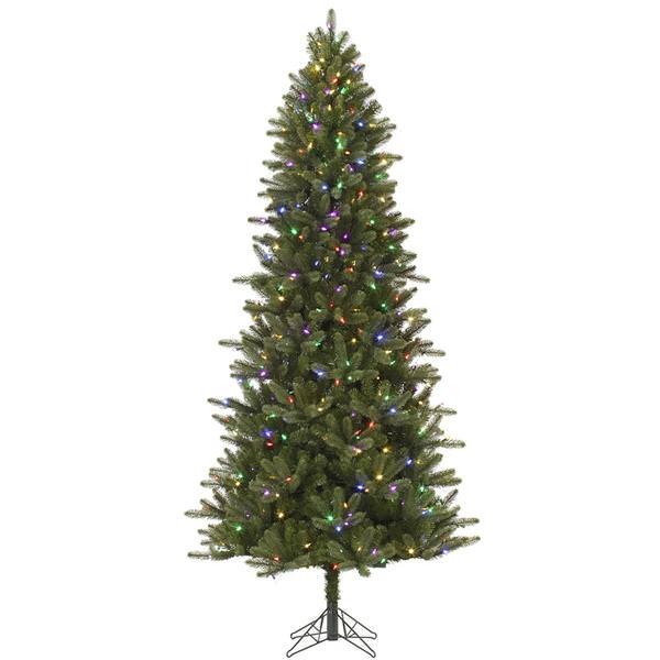 Sylvania Artificial Christmas Trees