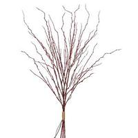 Vickerman 365588 48 IN X 34 IN LEDSANTA HEAD C7 X146020 Christmas Window Decor moreover Vickerman 21531 additionally Sylvania 58857 additionally  also Vickerman 34509. on vapor light bulb covers