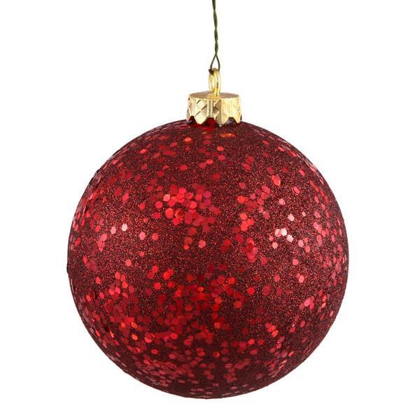 Christmas Tree Light Dimmer