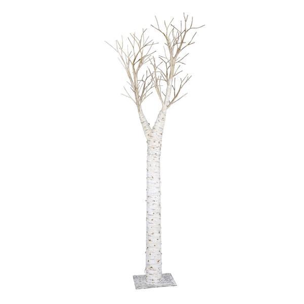 vickerman 375334   office tree