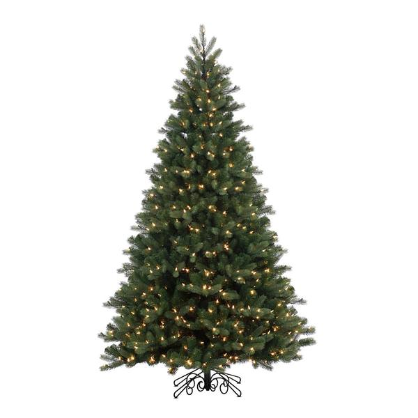 Vickerman Christmas Trees.Vickerman Christmas Trees Wreaths Garlands And Christmas