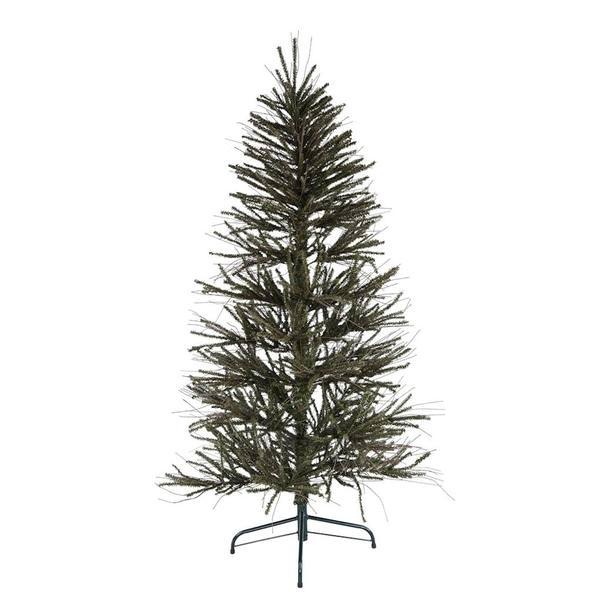 Vienna Twig Christmas Tree