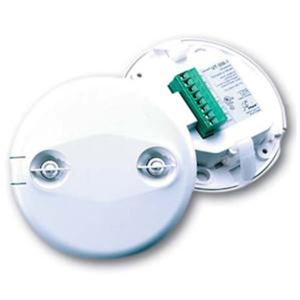 Wattstopper Occupancy Sensor Ceiling: Watt Stopper 91515