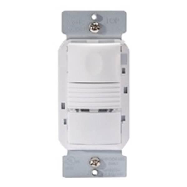 lighting controls occupancy sensors watt stopper 91928. Black Bedroom Furniture Sets. Home Design Ideas