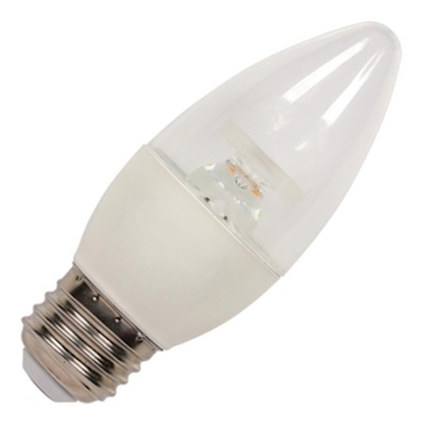 Westinghouse 03132 Blunt Tip Led Light Bulb