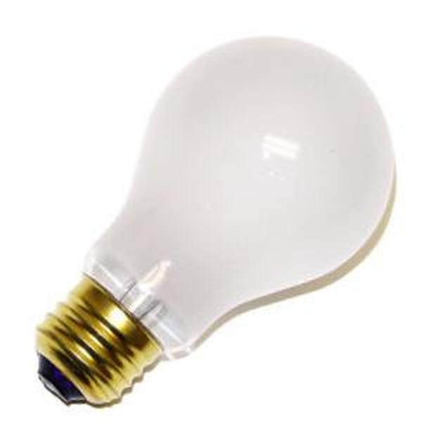 light bulbs special application light bulbs low voltage westinghouse. Black Bedroom Furniture Sets. Home Design Ideas
