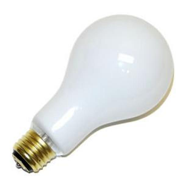 Westinghouse 03902 Three Way Incandescent Light Bulb