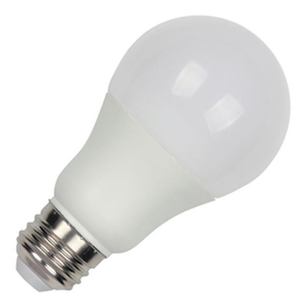 Westinghouse 33094 A19 A Line Pear Led Light Bulb
