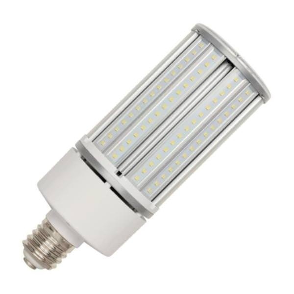 Hid Replacement Led Light Bulb