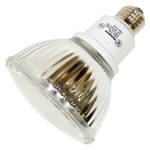 light bulbs compact fluorescent light bulbs screw in flood. Black Bedroom Furniture Sets. Home Design Ideas