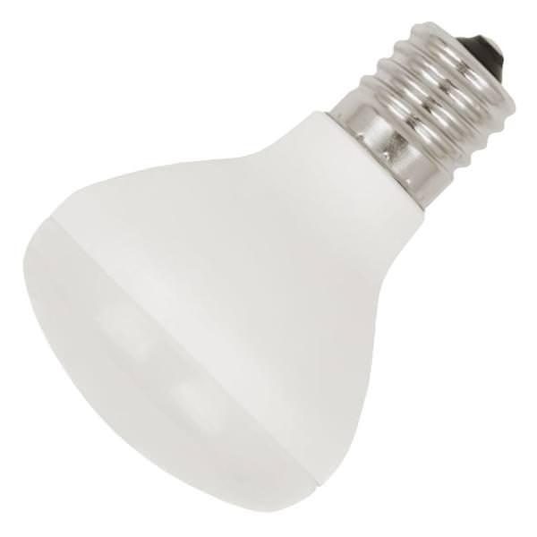 Westinghouse 45154 R12 Led Light Bulb