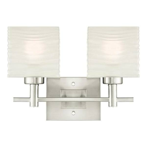 standard bathroom light fixture height - 28 images - standard height bathroom vanity light ...