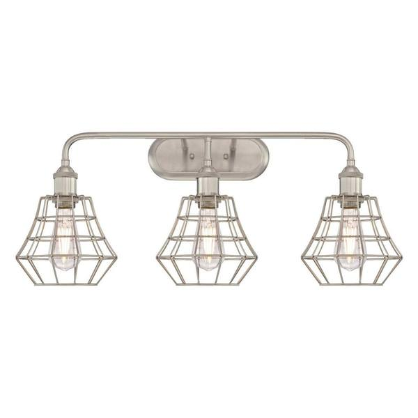 Westinghouse 633683 Antique Reproduction Light Bulb