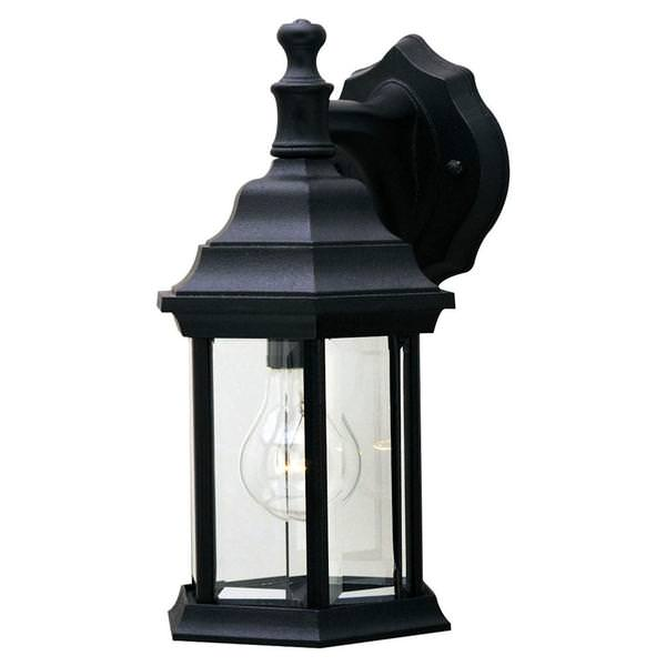 Westinghouse Wall Lantern Light Fixture 67831