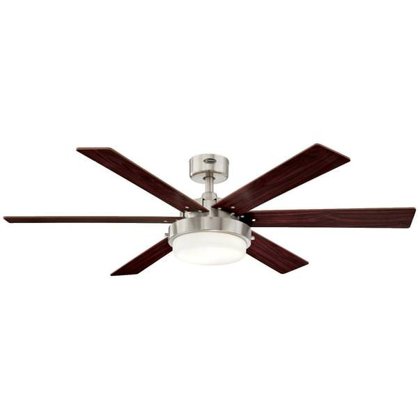 Westinghouse 72051 Ceiling Fan