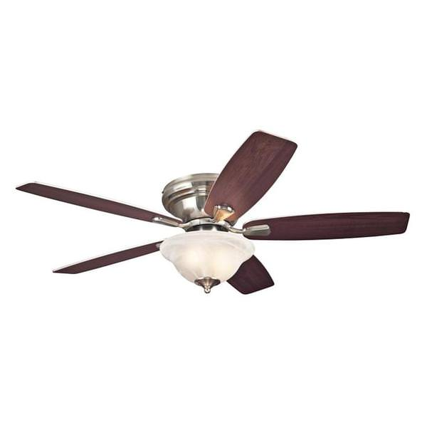 fixtures residential light fixtures ceiling fans westinghouse 72476. Black Bedroom Furniture Sets. Home Design Ideas
