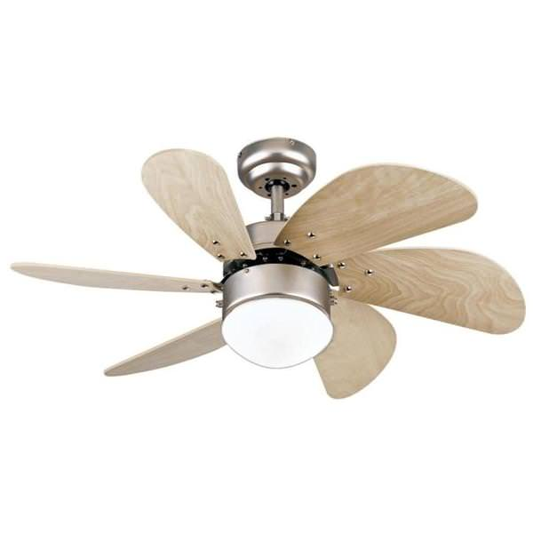 Westinghouse 78144 Ceiling Fan