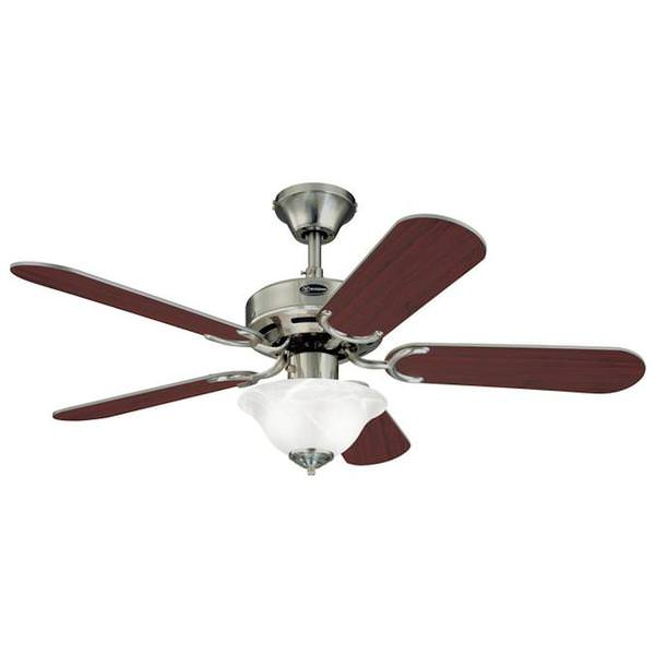 Westinghouse 78773 Ceiling Fan