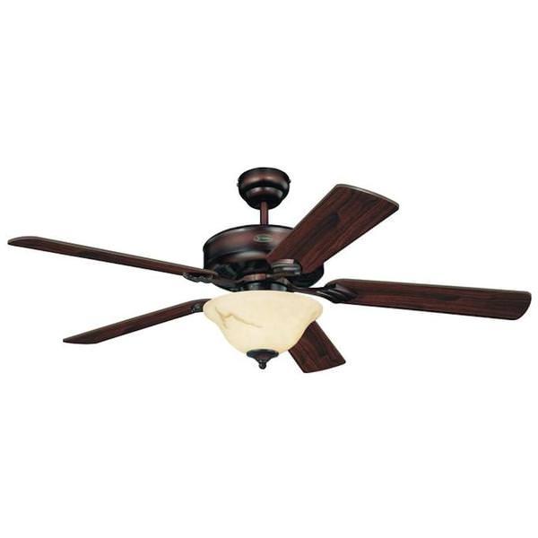 Westinghouse 78799 Ceiling Fan